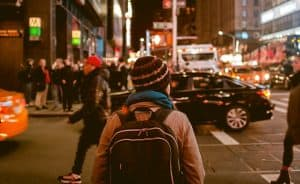 Street Scene GDPR Blog2