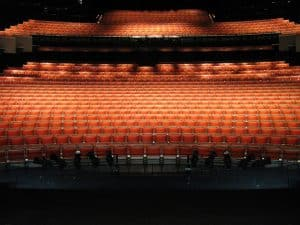 Training Theatre