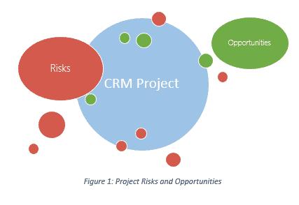 Risk Management Globe