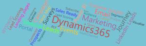 D365 Marketing Banner