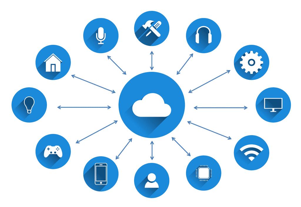 Microsoft Flow & Parserr Automation