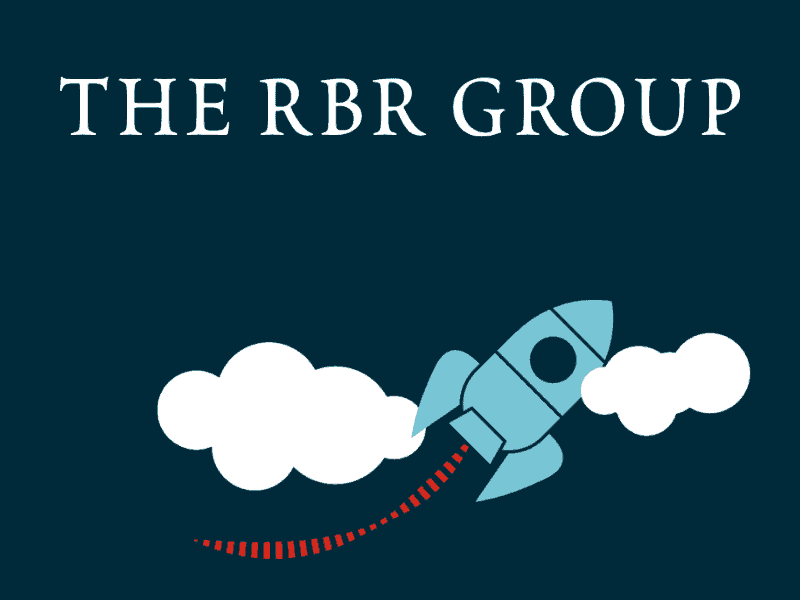 RBR group case study