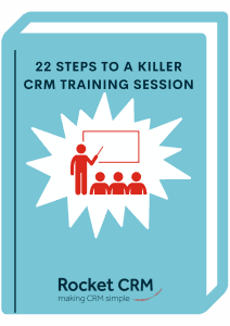 Microsoft Dynamics Training advice